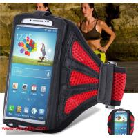 Wholesale Waterproof Sport Arm Band Case For Samsung Galaxy Arm Phone Bag Running Accessories Band from china suppliers