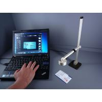 Wholesale Auto-Focus USB Portable OCR Document Scanner With 5.0MP , HD Video And Multi-Languages from china suppliers