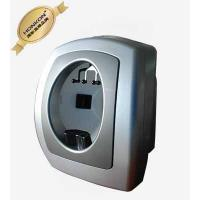 Wholesale UV Light Facial Skin Analyzer System For Hair Pores , Skin Tester Machine from china suppliers