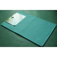 Wholesale TPR Silicone Rubber Pet Mat from china suppliers