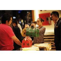 Wholesale Souvenirs To Buy In China Shopping Guide Top 10 Attractions from china suppliers