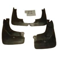 Wholesale Toyota Corona 1992 - 1996 AT190 / ST191 Rubber Automotive Mud Flaps Replacement from china suppliers
