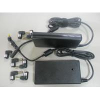 Wholesale Universal Slim Adapter from china suppliers