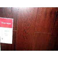 Buy cheap 3ply Hand-Scraped Oak from wholesalers