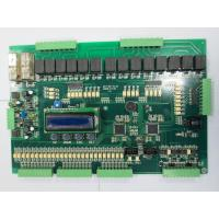 Wholesale Professional Rigid Elevator PCB Printed Circuit Board Assembly 0.2mm-6mm from china suppliers