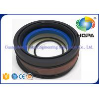 Buy cheap HYUNDAI R215-7 Excavator Seal Kits 31Y1-05612 , Bucket Cylinder Seal Kit Standard Size from wholesalers