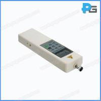 Wholesale Digital Pull-Push Gauge from china suppliers