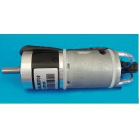 Wholesale DEK  FRONT/REAR RAIL MOTOR 157729/157731 from china suppliers