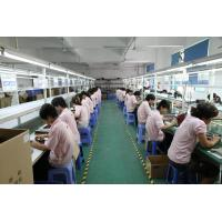 Shenzhen Caravan Electronics Co.,Ltd