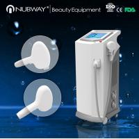 Wholesale Diode Laser In Motion Hair Removal Machine from china suppliers