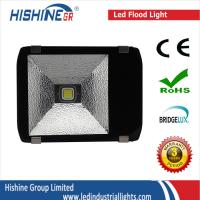 Wholesale High Power COB Super Bright Outdoor LED Flood Lights Bridgelux Chip from china suppliers
