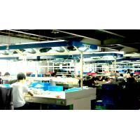 Ningbo Supu Electronics Co., Ltd.