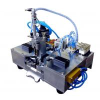 Wholesale HDMI Cable Stripping Machine for 26AWG - 36AWG Cable Max 10mm Stripping from china suppliers