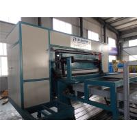 Wholesale Paper Pulp Molding Machine , Type 2880 Pulp Molding Machine from china suppliers