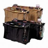 Wholesale Kangroo Keeper Bag Organizer, Easy to Keep Items Neat and Secure from china suppliers