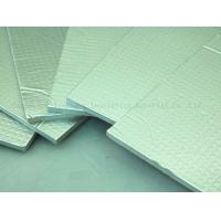 Quality Machine Thermal Insulation Mat PE Foam Sound Dampening Insulation Material for sale