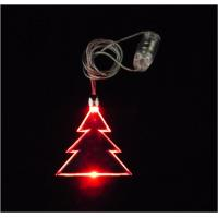 Wholesale Flashing Christmas Gift - Necklace (QNK-101) from china suppliers