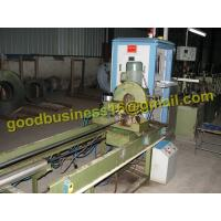 Quality 60 High Frequency Welded tube mill line for sale
