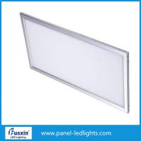 Wholesale High Power Ultra Thin Led Panel Light 2x4 Led Drop Ceiling Light Panels 110V / 220V from china suppliers