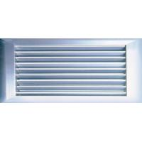 Wholesale return air grille from china suppliers