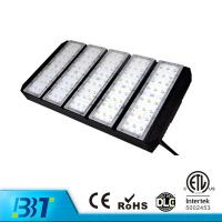 Wholesale High Power PF0.98 100 Watt Led Outdoor Flood Light With Meanwell Driver from china suppliers