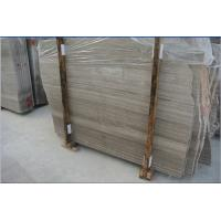 Wholesale Timber Grey Marble Slab,Hot Sales in International Market Grey Wood Marble Tile,Marble Slab,Marble Mosaic from china suppliers