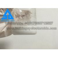 Wholesale Test Base Suspension Injectable White Water Base Fitness Micro Powder from china suppliers