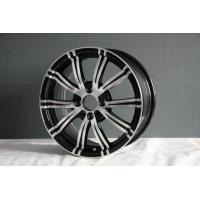 Wholesale Light weight 4 Holev 15 Inch Alloy Wheels 15x6.5 Aftermarket Wheel from china suppliers