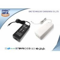 Wholesale Computer DC 12V 6A Universal Laptop Adapter GS CE UL Certificates from china suppliers