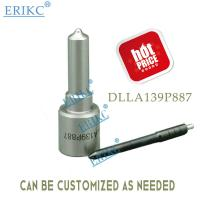 Wholesale ERIKC JOHN DEERE  DLLA 139 P 887 engine nozzle DLLA 139P887 , 095000-8880 denso fuel injector nozzle DLLA139 P 887 from china suppliers