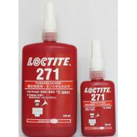 Wholesale LOCTITE 271 from china suppliers
