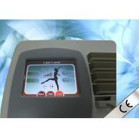 Wholesale Home Use Portable Lipo Laser Slimming Machine For Arm / Leg Fat Removal from china suppliers