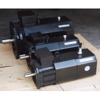 Wholesale Best Price 80mm single phase 750W 220V AC servo motor and drive from china suppliers