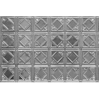 China Smoke Proof Stainless Steel Ceiling Panels Abrasion Resistance For Airports / Subways on sale