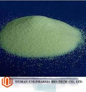 Wholesale Moxifloxacin Hydrochloride Pharmaceutical Intermediates , Moxifloxacin Hcl Fluoroquinolone Antibiotic Powder from china suppliers