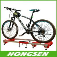 Wholesale HS-Q01Folding Trainer Rollers with Step Guard from china suppliers