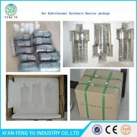 Wholesale 500ml Lab Multiple-function Hydrothermal Synthesis Reactor from china suppliers