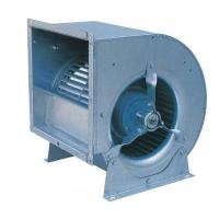 Wholesale air condition centrifugal fan single inlet from china suppliers