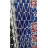 Buy cheap Decrorative Metal Mesh from wholesalers