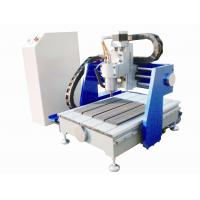 Wholesale SF-3030 mini CNC engraving machine with price from china suppliers