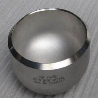Wholesale Stainless steel caps from china suppliers