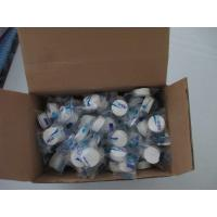 Wholesale Mini Magic Coin Tissue  from china suppliers