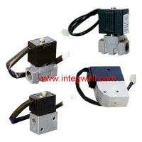 Wholesale Air-jet Loom Spare Parts - Solenoid Valve from china suppliers