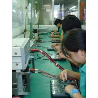 Shenzhen Hongda Electronic Co., Ltd.
