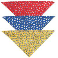 Wholesale Bandanna from china suppliers