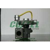 Wholesale Perkins Agricultural Diesel Engine Turbo GT2556S Turbo 711736-0026 2674A226 2674A227 from china suppliers