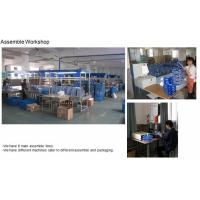China Swimming Pool Products Online Market