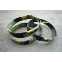 Wholesale 2012 London Olympic Games Silicone Bracelets from china suppliers