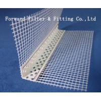 Wholesale No Pollution PVC Article Kok Reinforcing Mesh Mechanical Properties Environmental Protection from china suppliers