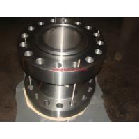 Wholesale ASTM A694 F52 FLANGE from china suppliers